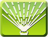 mijardinfacil.com. Proyectos de Riego Automático